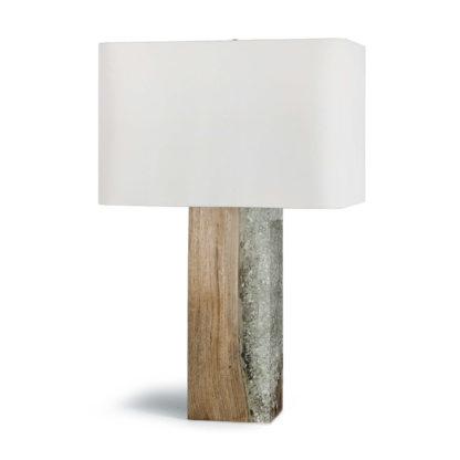 Venus Lamp
