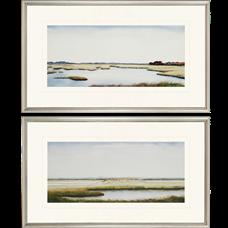 Marshlands I Pk/2