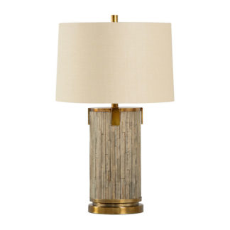 Whites Creek Lamp