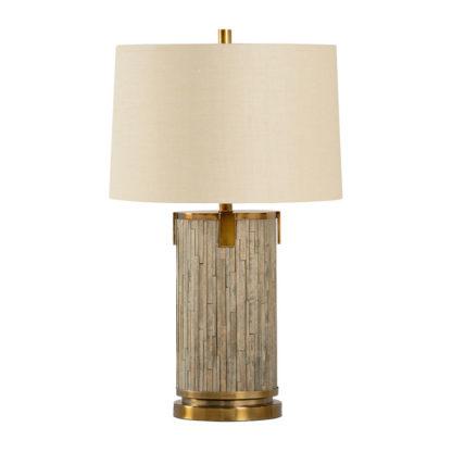 Whites Creek Lamp