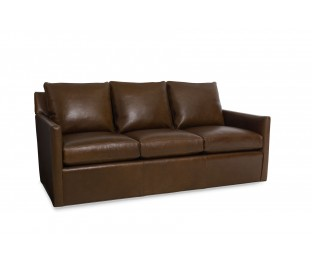 Oliver Sleeper Sofa