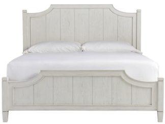 Surfside Bed