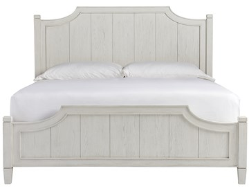 Surfside Bed