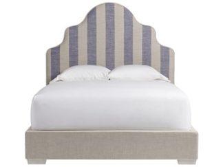 Sagamore Bed