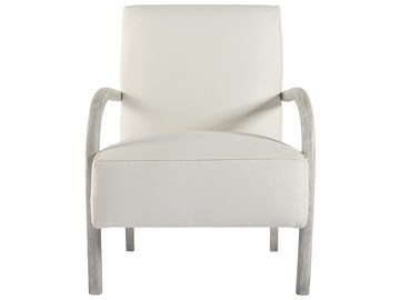 Bahia Accent Chair