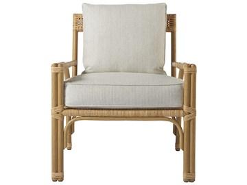 Newport Accent Chair