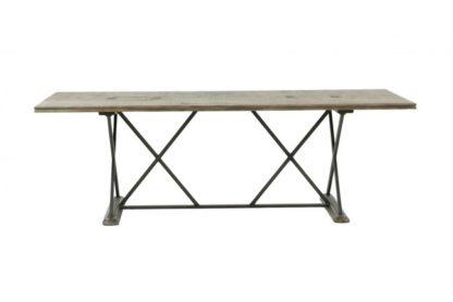 Taro Dining Table