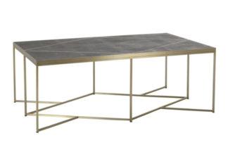 Kenway Coffee Table