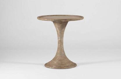 Gloria Table