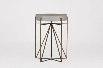Highland Side Table