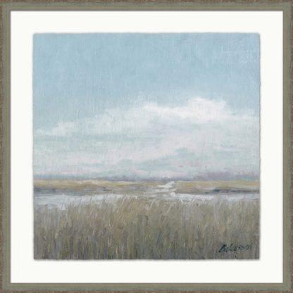 Marsh Tide 1