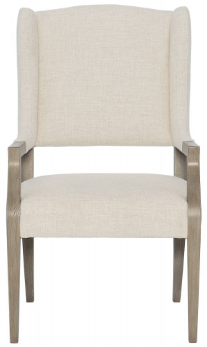 Dining Arm Chair 1