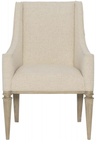Dining Arm Chair 2