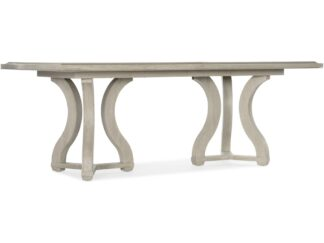 Reverie Dining Table