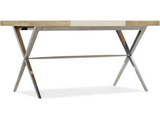 Novella Granada Desk