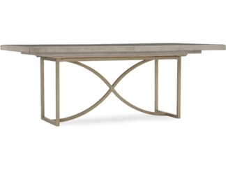 Elixir Dining Table