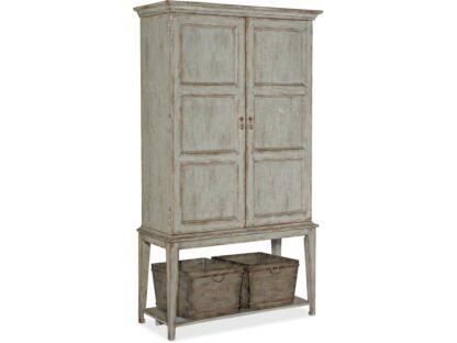 Vino Della Vita Vinters Cabinet