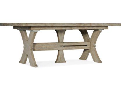 Vittorio Dining Table