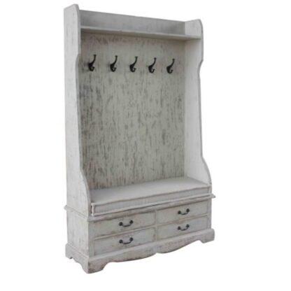 Eloise Hall Cabinet
