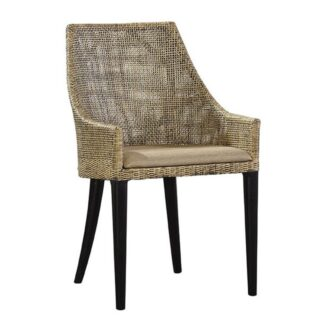 Ashland Arm Chair