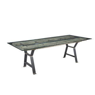 Roxburry Dining Table