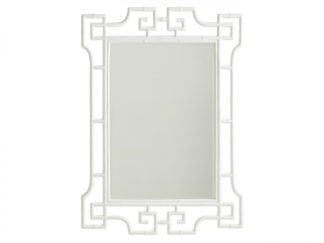 Hyde Rectangular Mirror