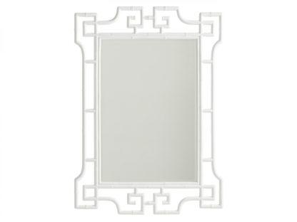 Hyde Rectangular Mirror