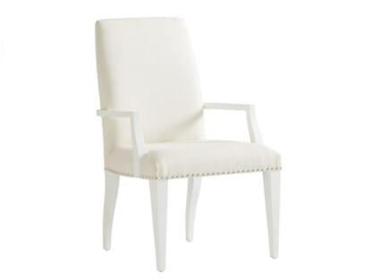 Darien Upholstered Arm Chair