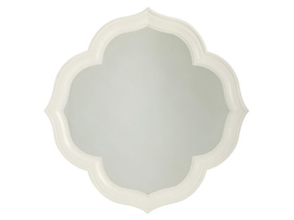 Paget Mirror