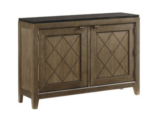 Emerson Hall Chest