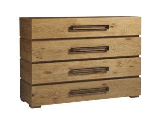 Perth Single Dresser