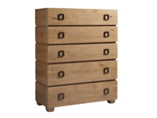 Carnaby Drawer Chest