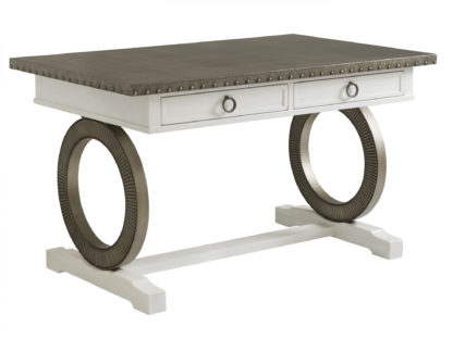 Sawgrass Bistro Table