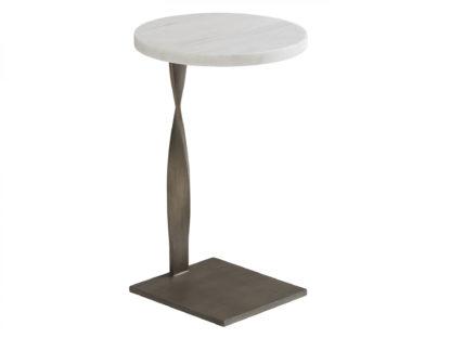 Rockville Round Martini Table
