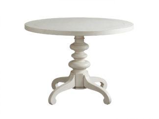 Latigo Center Table