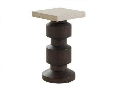 Calamigos Accent Table