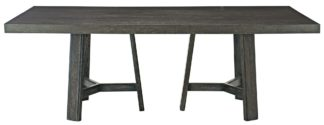 Colworth Rectangular Dining Table Top