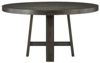Colworth Round Dining Table Top