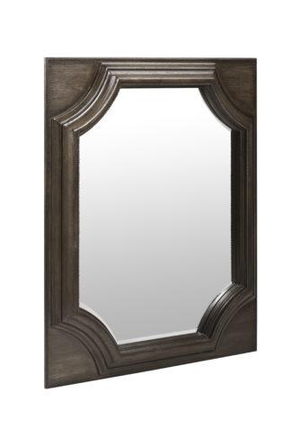 Vintage Salvage - Searles Mirror