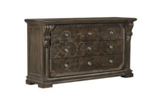Vintage Salvage - Wren Dresser