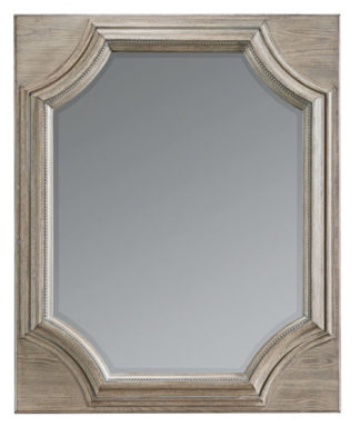 Arch Salvage - Searles Mirror - Parch