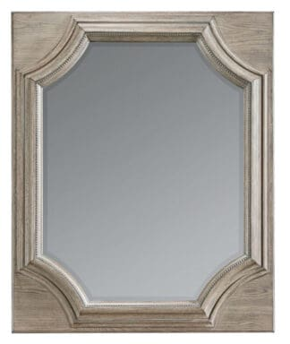 Arch Salvage - Searles Mirror - Parch