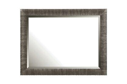 Geode - Occo Mirror