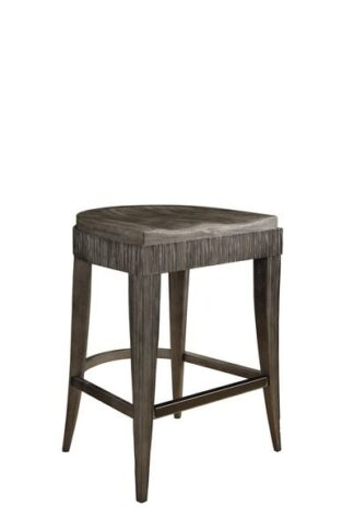 Geode - Occo Counter Stool
