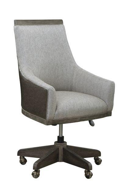 Geode - Gem Desk Chair