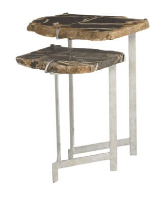 Ardelle Nesting Tables (set of 2)