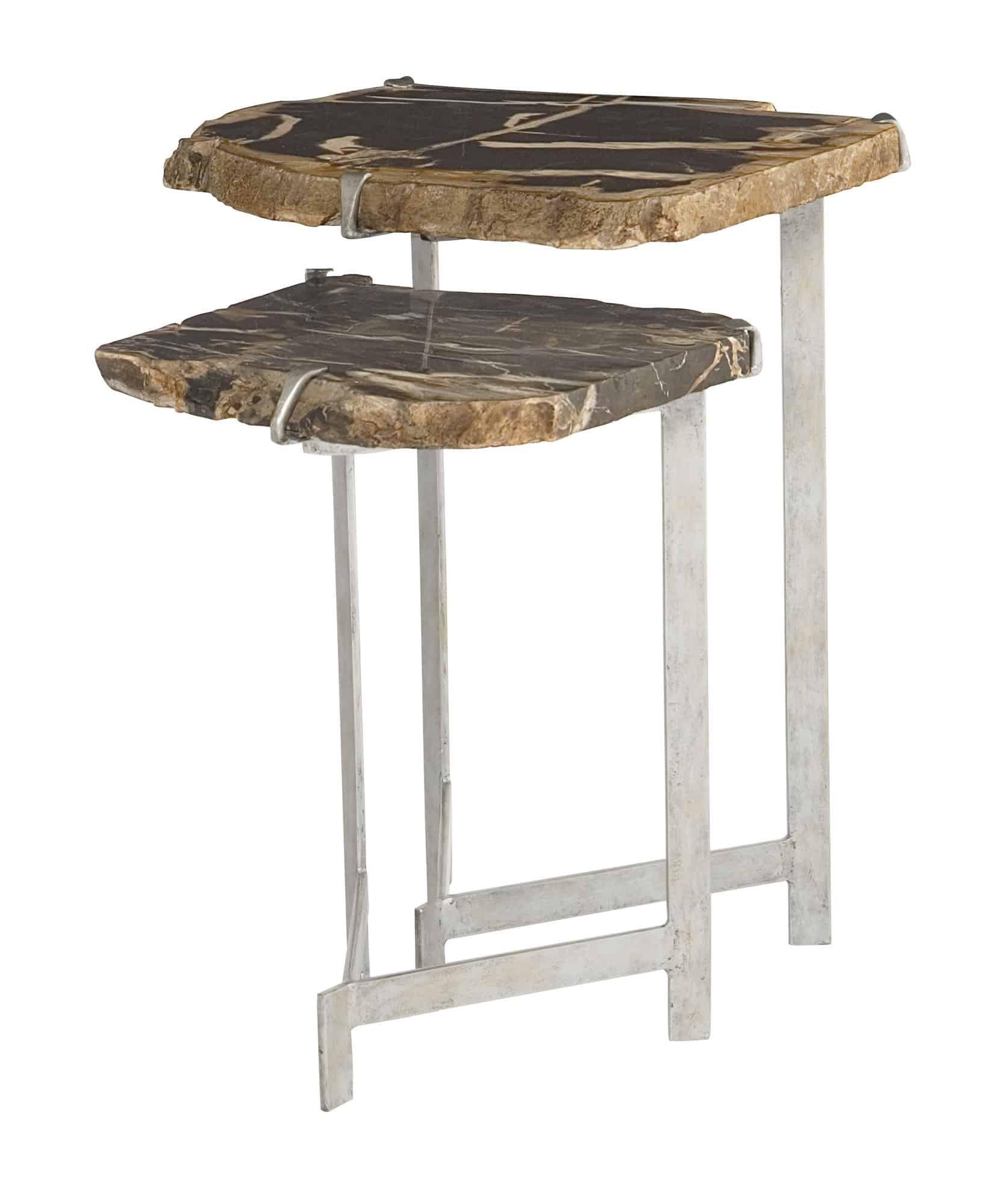 Ardelle Nesting Tables (set of 2)