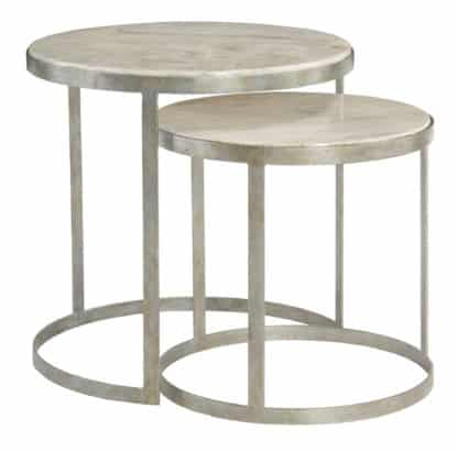 Tiffin Nesting Tables
