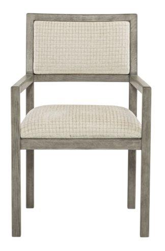 Mitcham Arm Chair