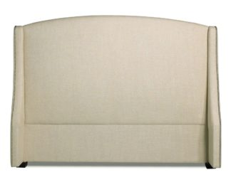 Cooper Wing Twin Headboard